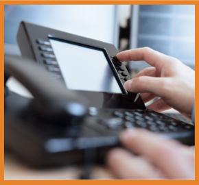 Intercom & Telephony